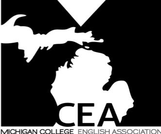MCEA_logo